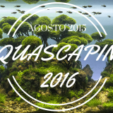 banner aquascaping 2016